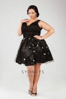 http://promdresses.frenchnovelty.com/p/PSC8037/SydneysCloset-SC8037-Short-Dot.html