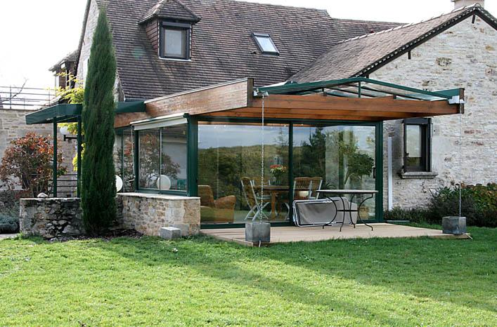 Constructeur Maisons Traditionnelle Et Bois Haut Rhin
