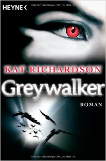 http://fantasybooks-shadowtouch.blogspot.co.at/2015/03/kat-richardson-greywalker.html