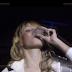 «Духовная» россиянка выпила сперму за деньги в ночном клубе Воронежа - ВИДЕО