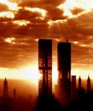 September 11 - comes from a conspiracy. New Documentary: