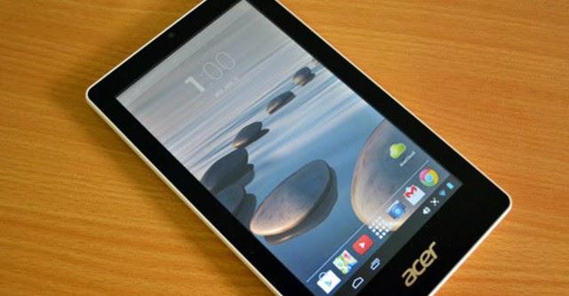 4 mẫu tablet phù hợp với học sinh