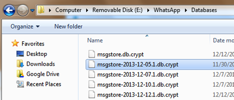 Recovering-deleted-WhatsApp-chat-history-from-PC
