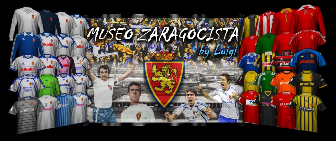 Museo Zaragocista