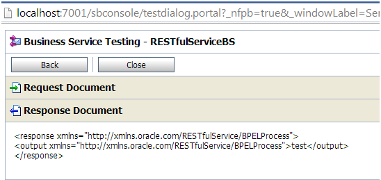 restful web services pdf c