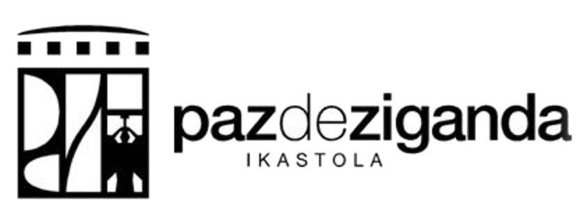XXVII Memorial Paz Ziganda