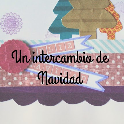 http://elpegotiblog-hechoamano.blogspot.com.es/2014/01/feliz-ano-nuevo.html