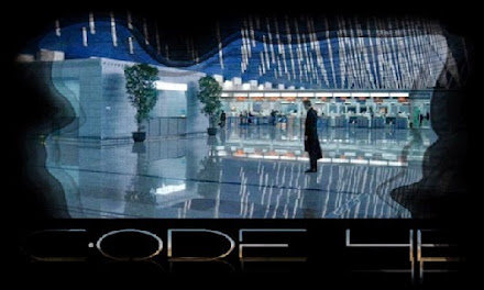 Code 46 (2oo3)