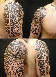 imagens de desenhos de tatuagens masculinas