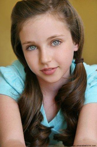 Kathleen Nicole Hyre Stefan. Ryan%2BNewman2