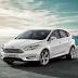 Spesifikasi dan Harga Mobil Ford Terbaru Maret 2017