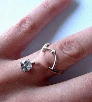 http://3.bp.blogspot.com/-EWwKPULjzB4/Ti0gZk-_WyI/AAAAAAAAALw/ARBAz6ZjEZw/s400/finger-piercing2.jpg