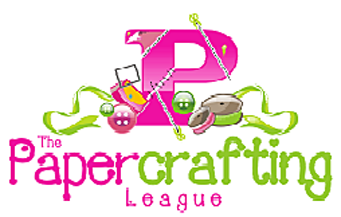 The Papercrafting League
