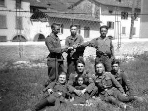 1944 CLUSONE