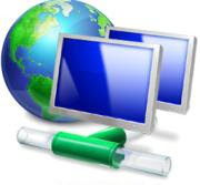 Aumantare la velocità di rete su Windows