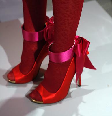 KateSpade-elblogdepatricia-shoes-zapatos-chaussures-scarpe-calzado