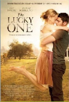 the lucky one full movie free online