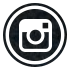 http://instagram.com/nuestro_buen_provecho