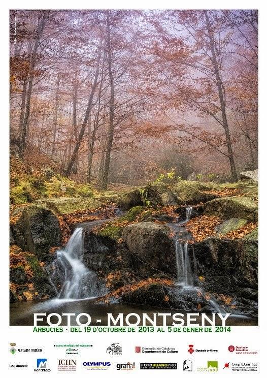 Foto-Montseny 2013