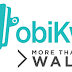 Mobikwik-funding