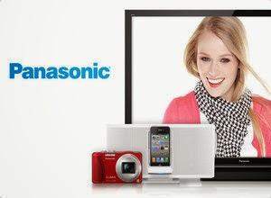 Panasonic Econavi
