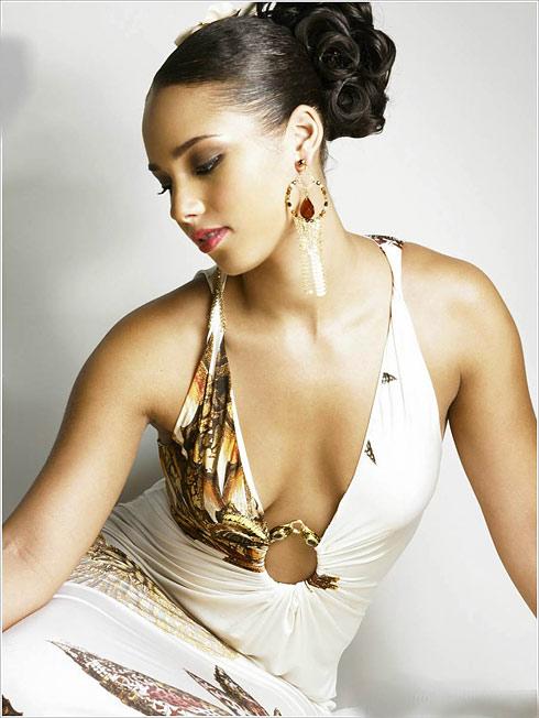 All kind of Photos: Alicia Keys