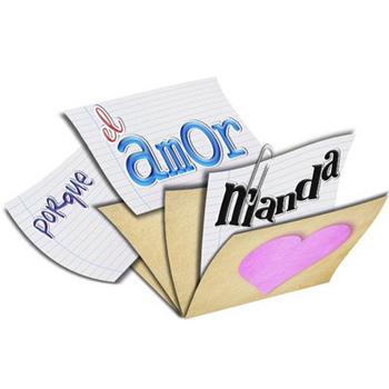 http://mundoredonlinee.blogspot.mx/