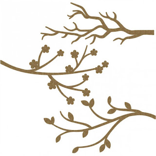 http://creativeembellishments.com/branches-set-of-3.html?search=branches