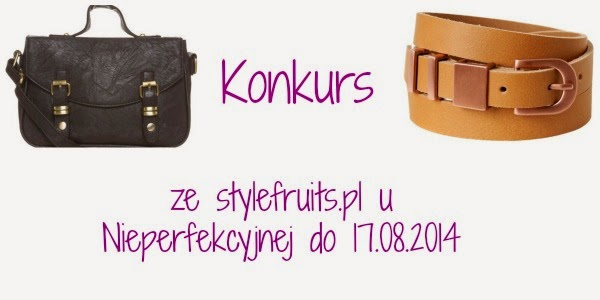 http://nieperfekcyjnakasia.blogspot.com/2014/07/konkurs-torebka-i-pasek-do-wygrania.html