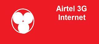 AIRTEL Proxy Free GPRS Trick February 2013