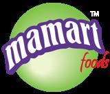 Mamart foods