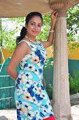 vrushali Goswami glamorous photos-thumbnail-16