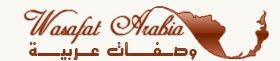 Wasafat Arabia