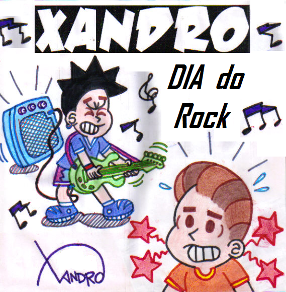 dia+do+rock+xandro.png (569×580)