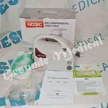 daftar harga nebulizer air compressing 403c