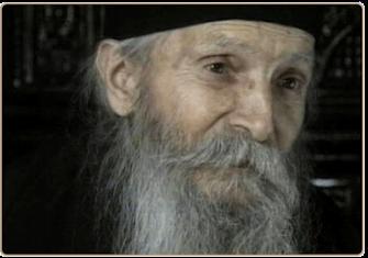 Πατήρ Θαδδαίος: «Οι λογισμοί καθορίζουν τη ζωή μας» (video)