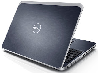 Dell Inspiron 5521 Drivers For Windows 7 (64bit)