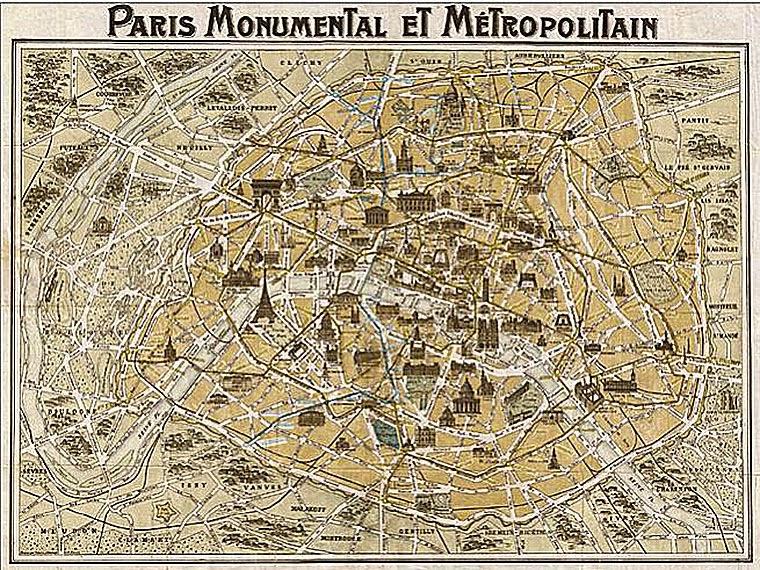 http://www.portobellostreet.es/mueble/33620/Cuadro-canvas-mapa-metropolitano-de-paris-1932
