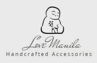 LOVE MANILA STORE