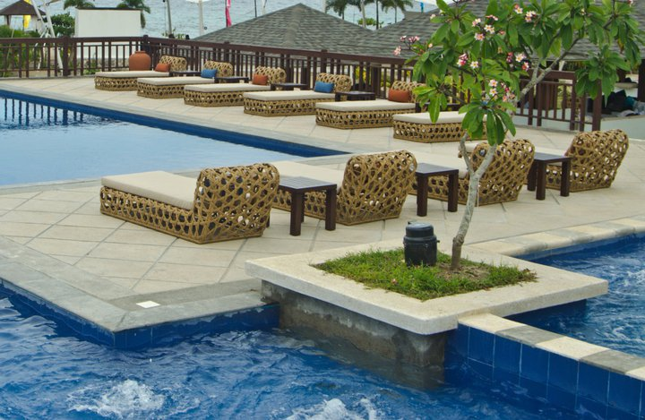 Playa Laiya Beach Residential Resort