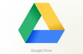 What is Google Drive ?