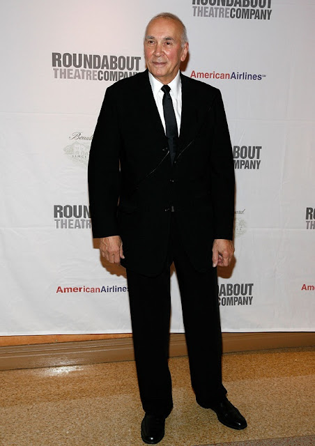 celebrity heights how tall are celebrities heights of celebrities how tall is frank langella. Black Bedroom Furniture Sets. Home Design Ideas