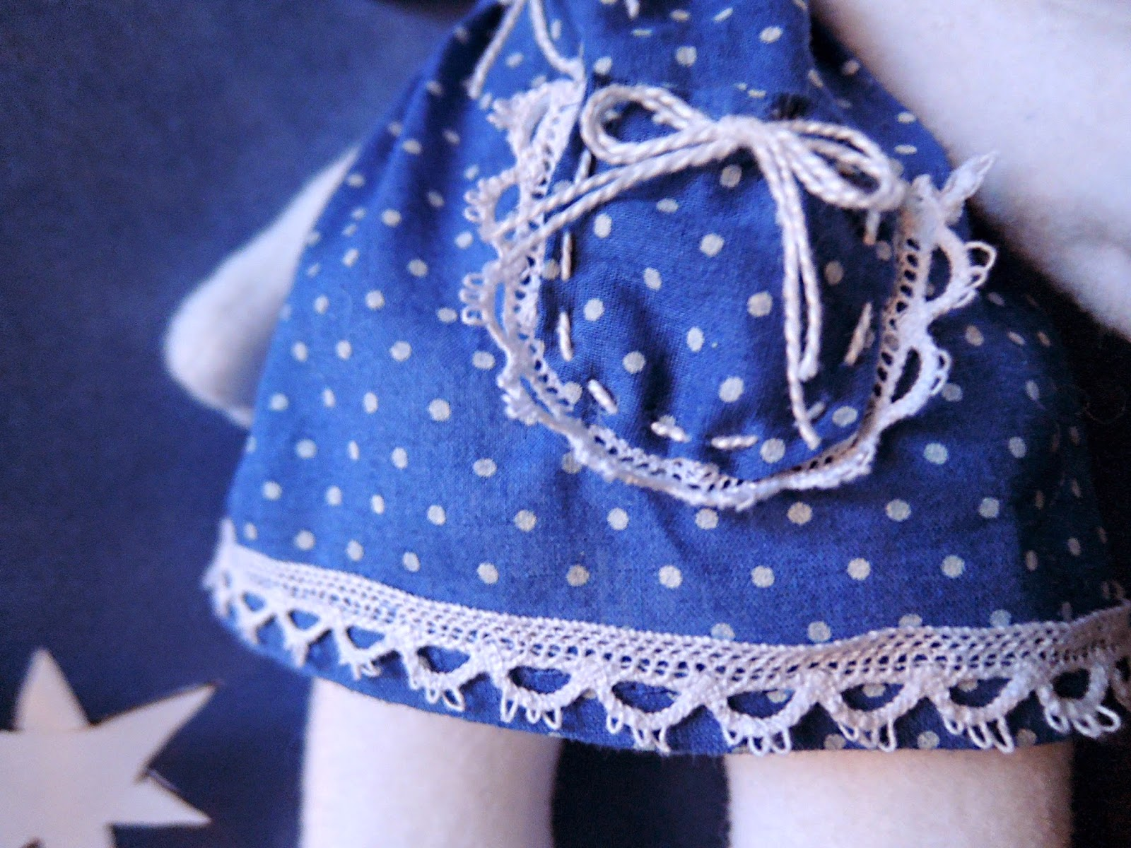 карманчик на платье