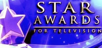 27th PMPC Star Awards for TV 2013 Winners
