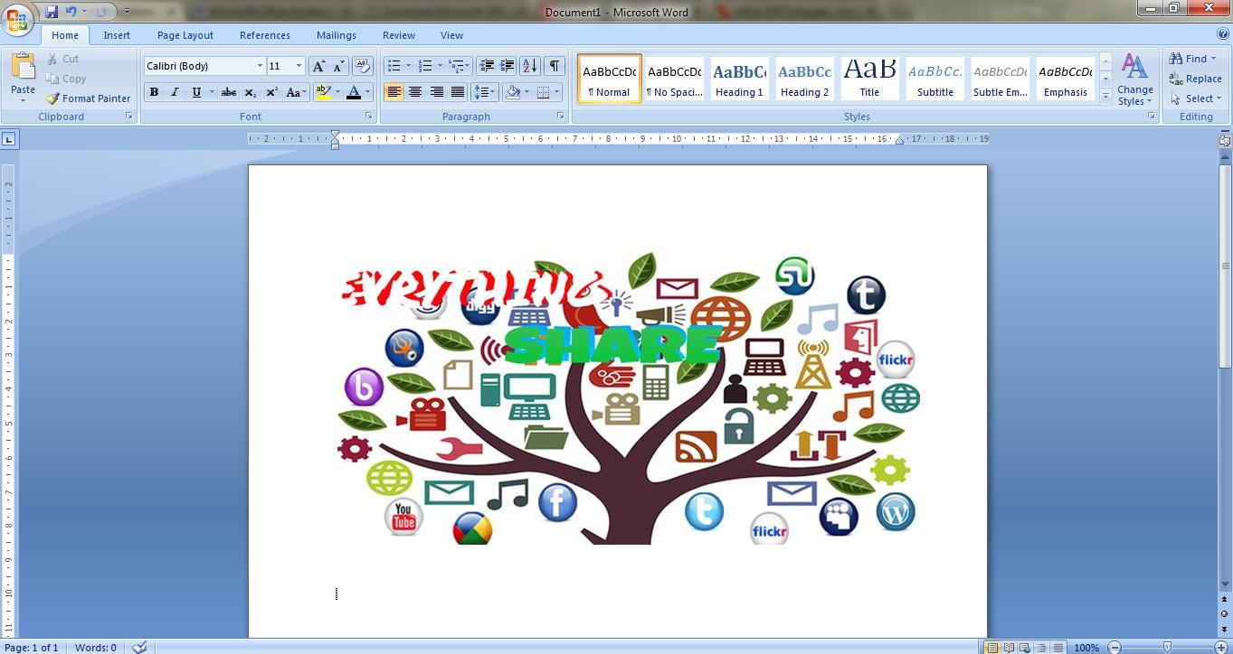pdf microsoft word complete keyboard shortcut keys list www