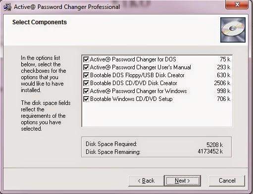 how to find my internet password windows 7