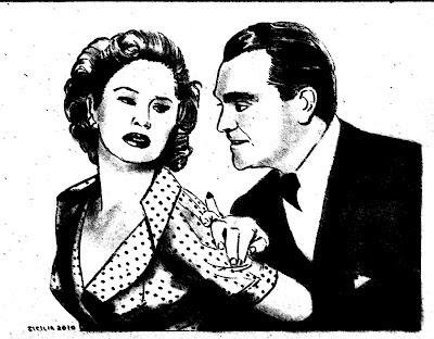 epub Possessed: Hypnotic Crimes, Corporate Fiction,