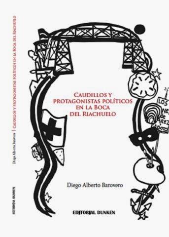 Ultimo libro publicado
