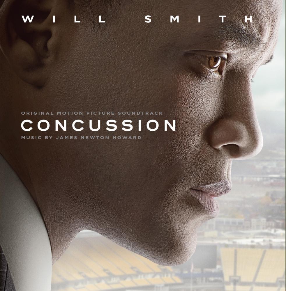 la verdad oculta concussion sinopcine
