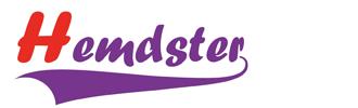 http://www.hemdster.de/